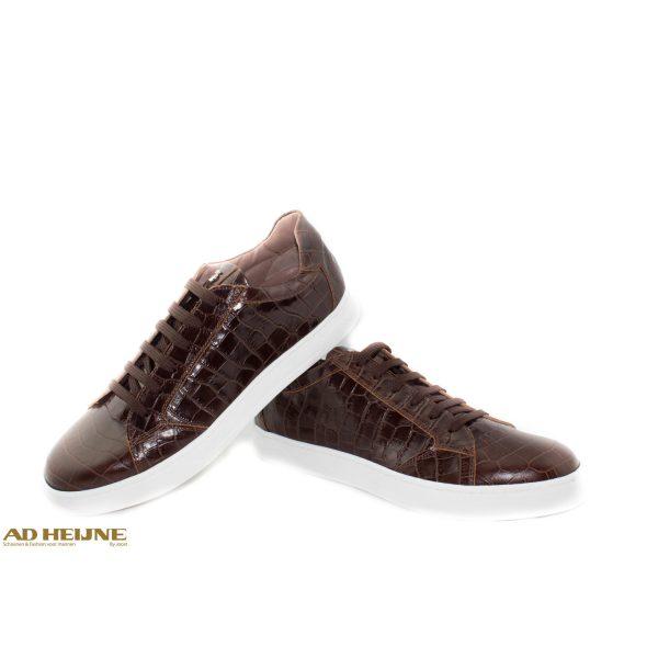 LU38405_sneakers_roberto_botticelli_big_image