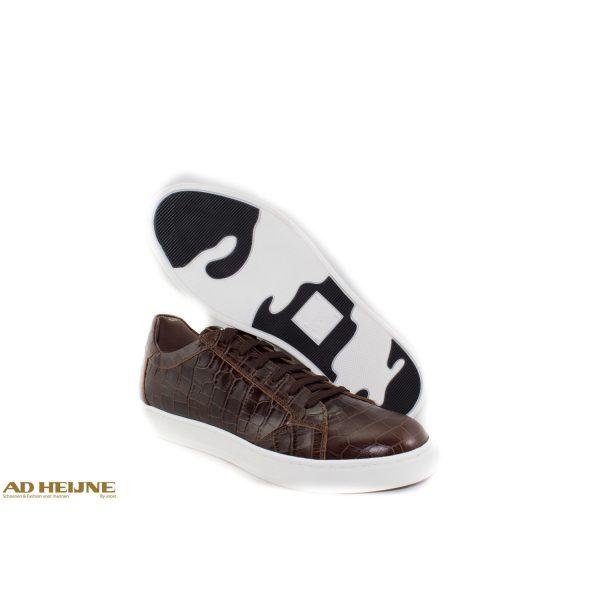 ROberto_botticelli_sneakers_heren_bruin_leer_LU38405_big_image