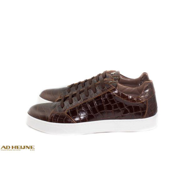 Roberto_botticelli_LU38405_sneakers_bruin_leer_big_image