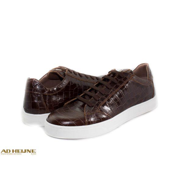 Roberto_botticelli_herensneakers_LU38405_bruin_big_image