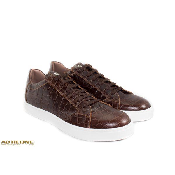 Roberto_botticelli_sneakers_LU38405_big_image