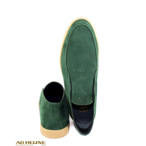 aldo_brue_loafers_green_suede_big_image