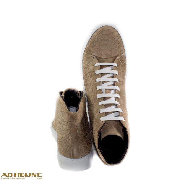 beige_sneakers_halfhoog_nubuck_big_image