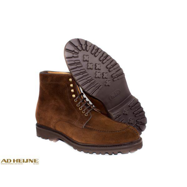 berwick_358_suede_boots_cognac_big_image
