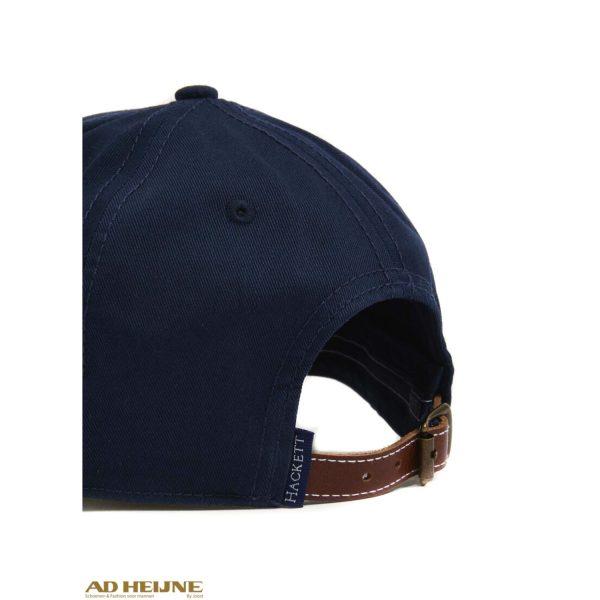 hackett-london-classic-brand-cap-blauw_1_big_image