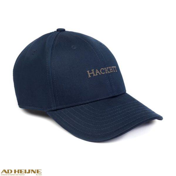 hackett-london-classic-brand-cap-blauw_big_image