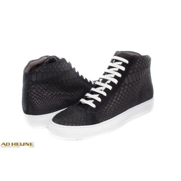 halfhoge_herensneaker_zwart_nubuck_big_image