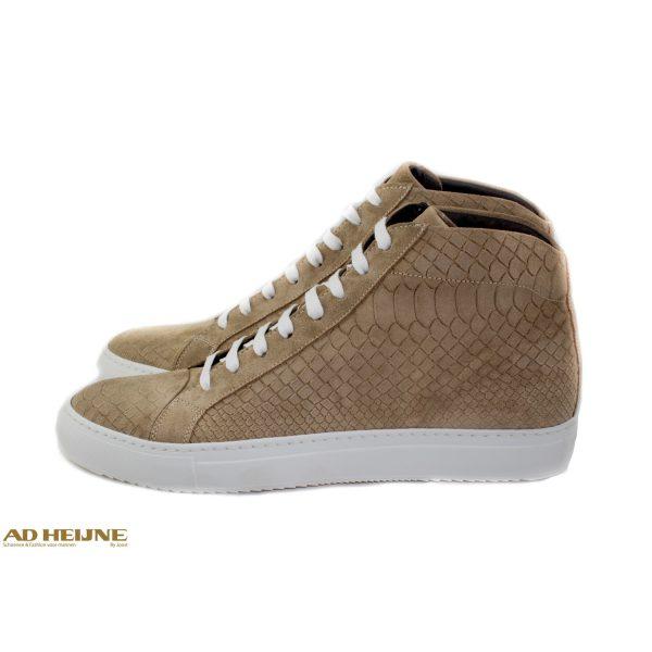 halfhoog_sneaker_beige_nubuck_big_image