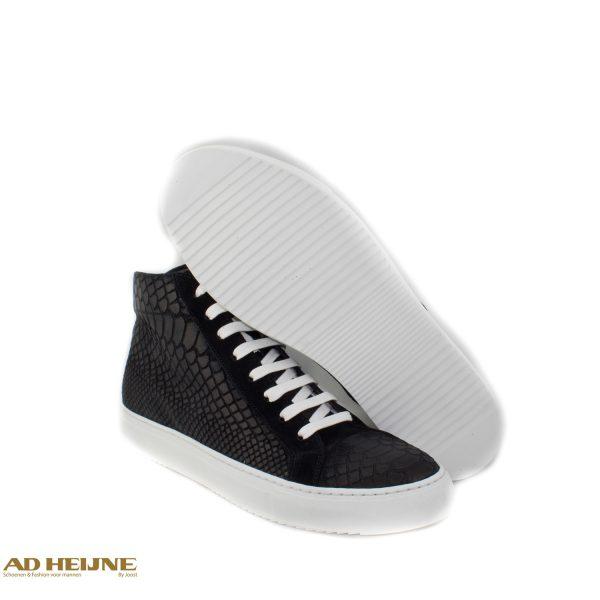 herensneaker_zwart_big_image