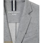 profuomo_knitted_colbert_m_greyt_big_image