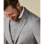 profuomo_knitted_colbert_mid_grey_model_big_image