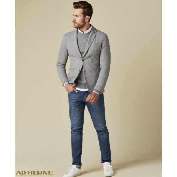 profuomo_knitted_colbert_mid_greys_model_big_image