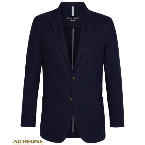 profuomo_knitted_colbert_navy_big_image