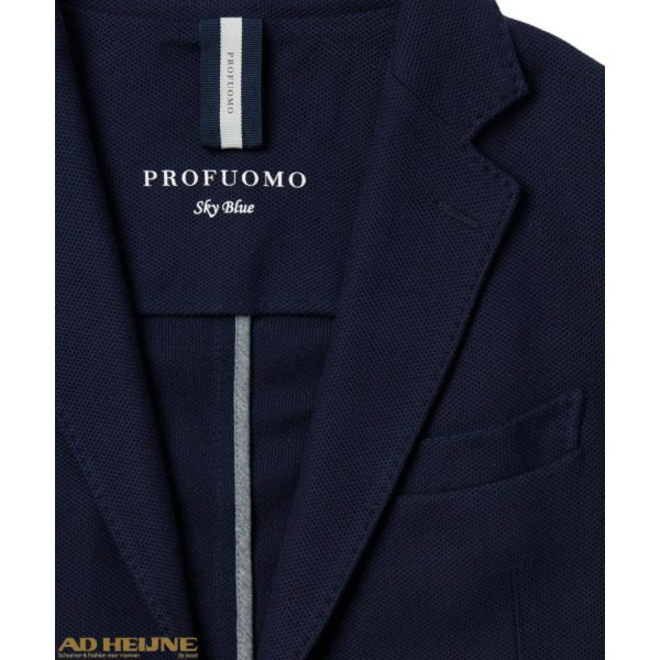 profuomo_knitted_colbert_navy_blue_big_image