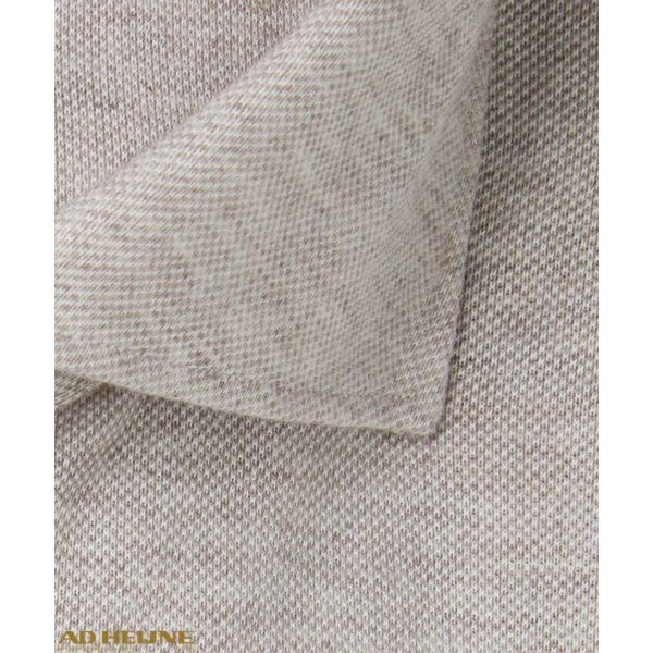 profuomo_overhemd_knitted_beige_PP0H0A043_big_image