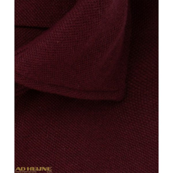 profuomo_overhemd_knitted_bordeaux_PP0H0A052_big_image