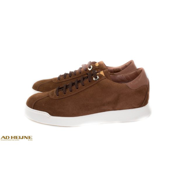 robert_botticelli_sneakers_bruin_suede_2__big_image