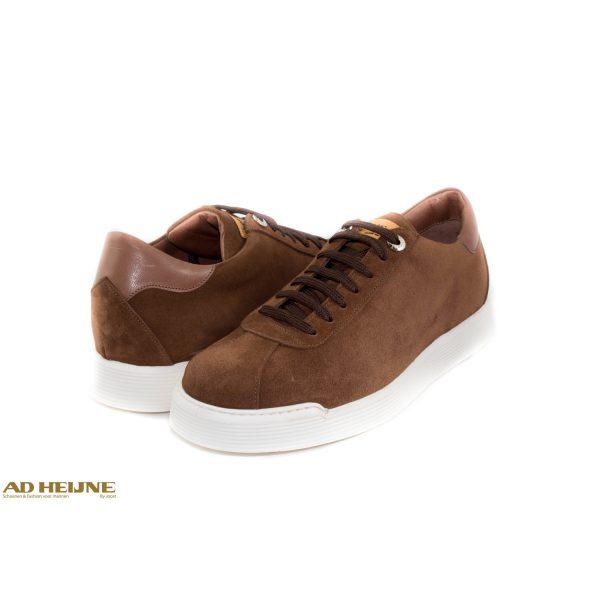 robert_botticelli_sneakers_bruin_suede_3__big_image