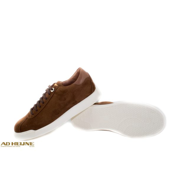 robert_botticelli_sneakers_bruin_suede_4__big_image