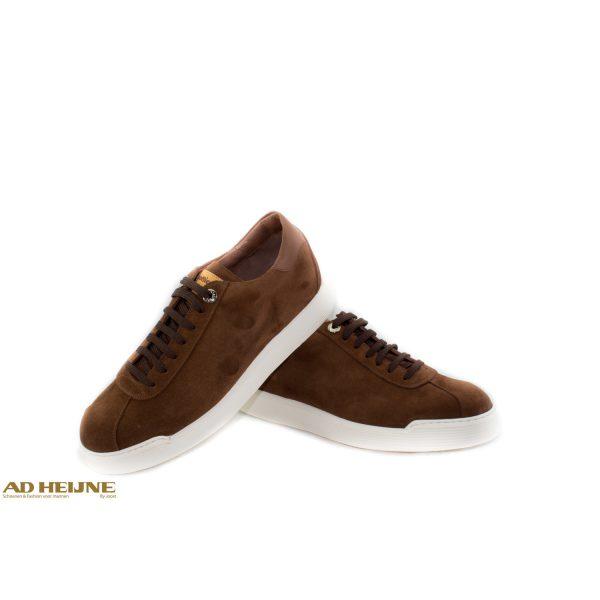 robert_botticelli_sneakers_bruin_suede_5__big_image