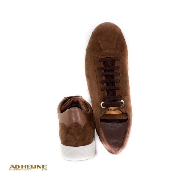 robert_botticelli_sneakers_bruin_suede_7__big_image