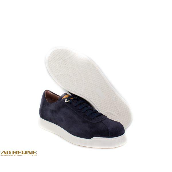 roberto_botticelli_herensneakers_big_image