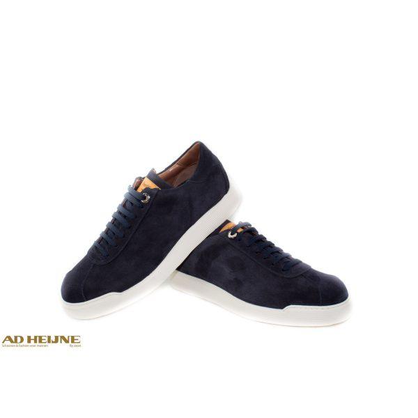 roberto_botticelli_sneakers_blauw_big_image