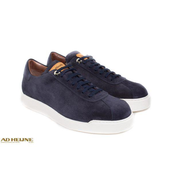 roberto_botticelli_sneakers_blauw_suede_1__big_image