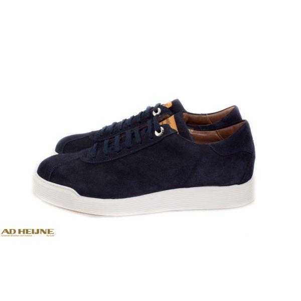 roberto_botticelli_sneakers_blauw_suede_2__big_image