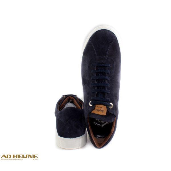 roberto_botticelli_sneakers_blauw_suede_7__big_image