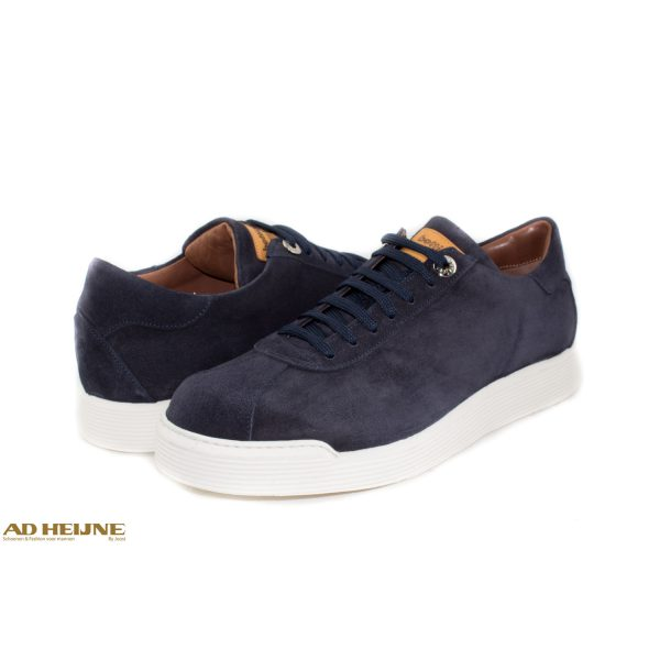 roberto_botticelli_sneakers_blauw_suede_big_image