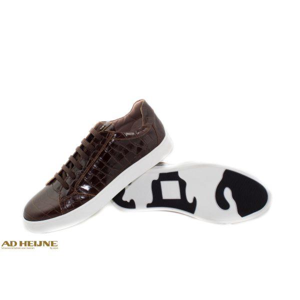 roberto_botticelli_sneakers_mannen_bruin_LU38405_big_image