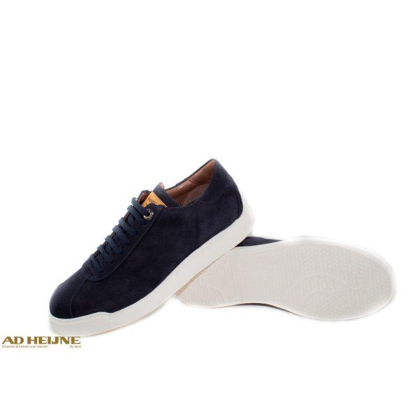 roberto_botticelli_sneakers_suede_blauw_big_image
