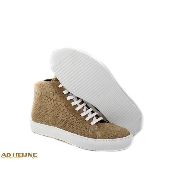 sneakers_beige_nubuck_halfhoog_big_image
