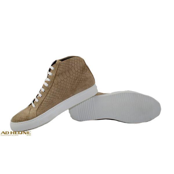sneakers_beige_nubuck_heren_big_image