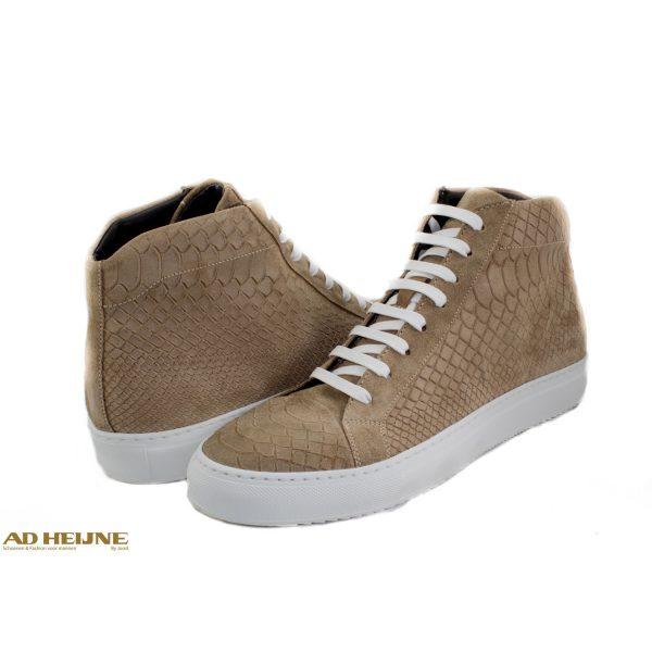 sneakers_heren_beige_nubuck_halfhoog_big_image