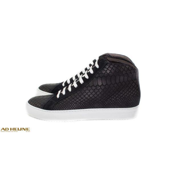 sneakers_zwart_nubuck_heren_big_image
