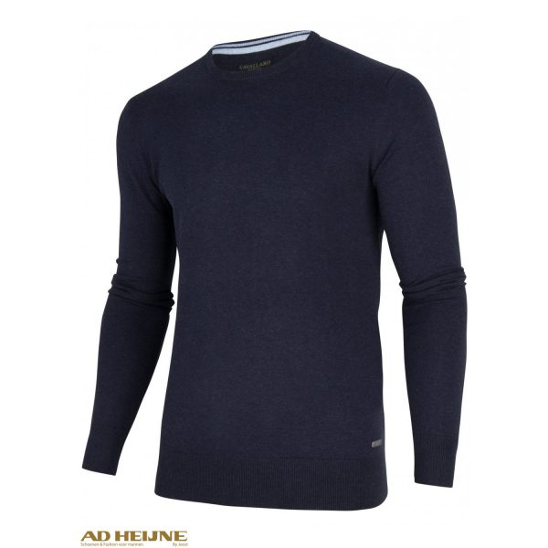tomasso_r-neck_pullover_bluaw_big_image