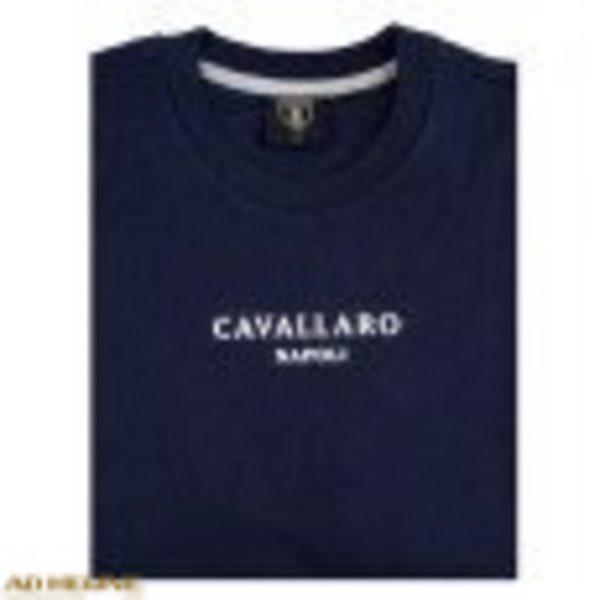 Cavallaro_Paolo_sweat_d_3__big_image