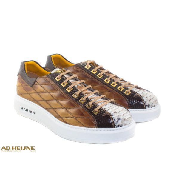 harris_sneakers_cognac_leer_0844_1__big_image