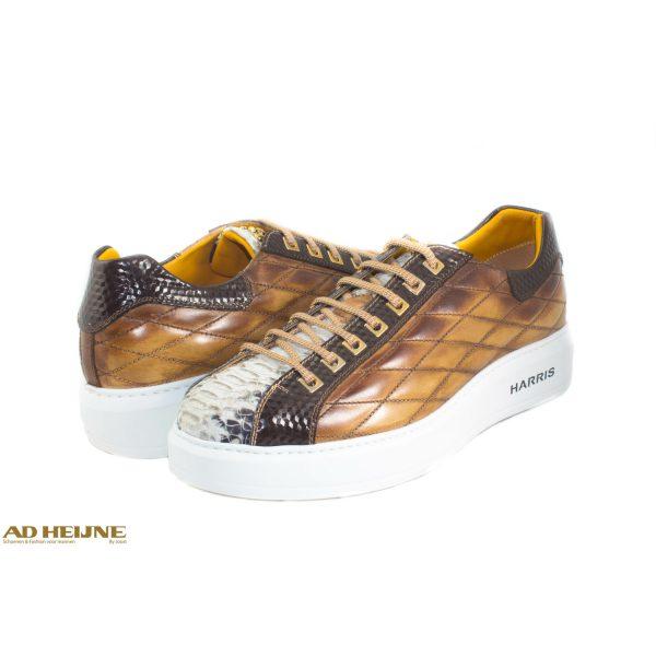 harris_sneakers_cognac_leer_0844_3__big_image