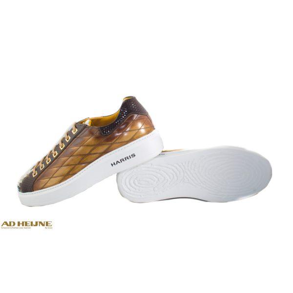 harris_sneakers_cognac_leer_0844_4__big_image