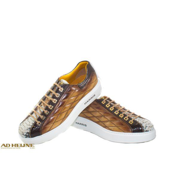 harris_sneakers_cognac_leer_0844_5__big_image