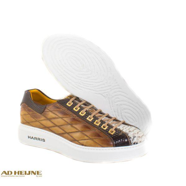 harris_sneakers_cognac_leer_0844_6__big_image