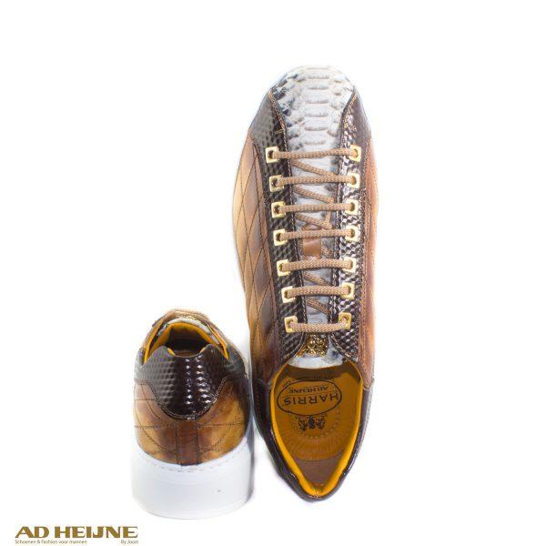 harris_sneakers_cognac_leer_0844_7__big_image